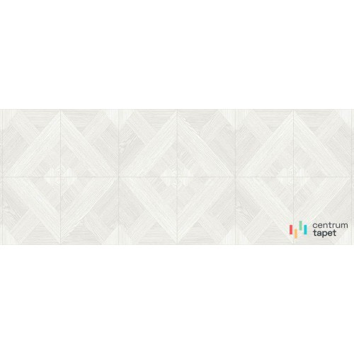 Tapeta RH20210 Luxe Revival