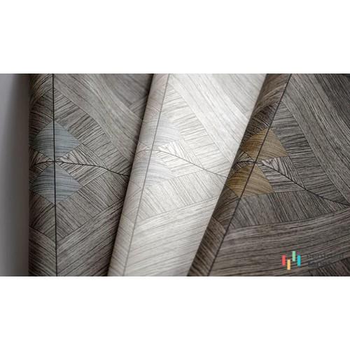 Tapeta RH20210 Luxe Revival...