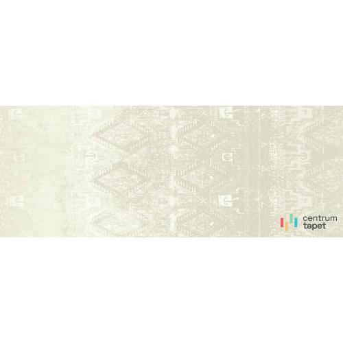 Tapeta RH21805 Luxe Revival