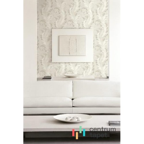 Tapeta SE30905 Suede Wallquest