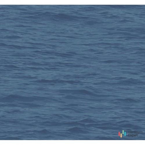 Tapeta BL71322 Navy