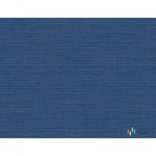 Tapeta BL72802 Navy