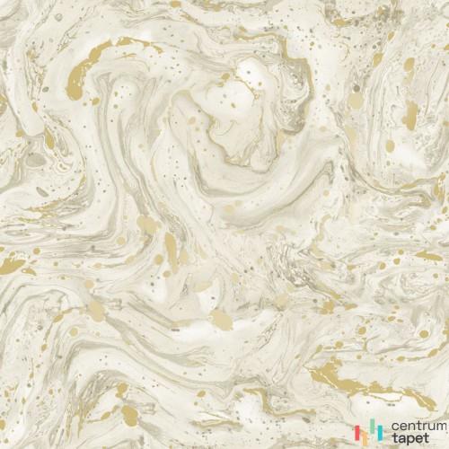 Tapeta 90121 Minerals