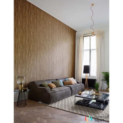 Tapeta 298566 MATERA Rasch Textil
