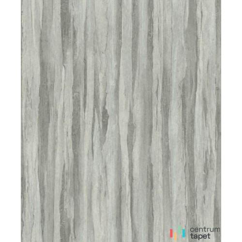 Tapeta 298603 MATERA Rasch Textil