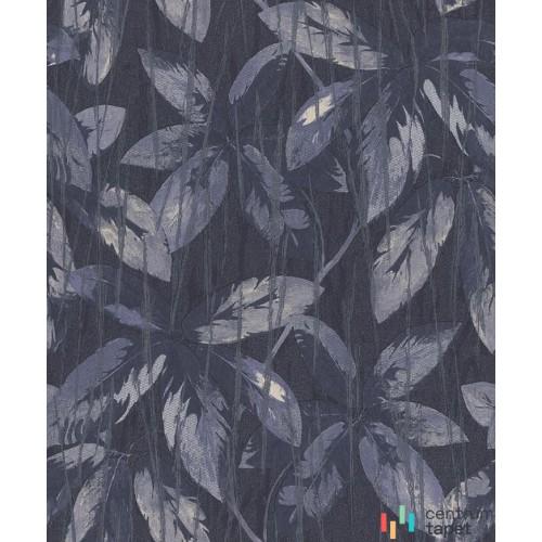 Tapeta 298610 MATERA Rasch Textil