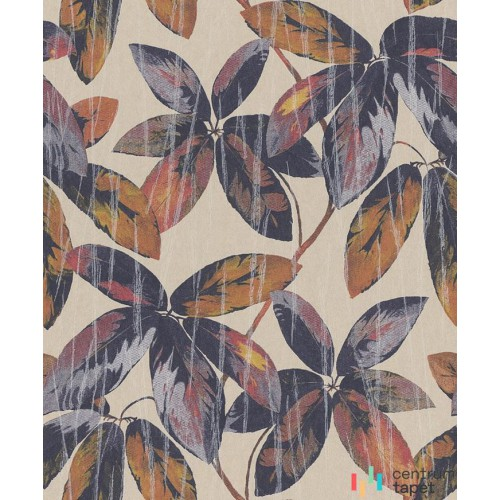 Tapeta 298627 MATERA Rasch Textil