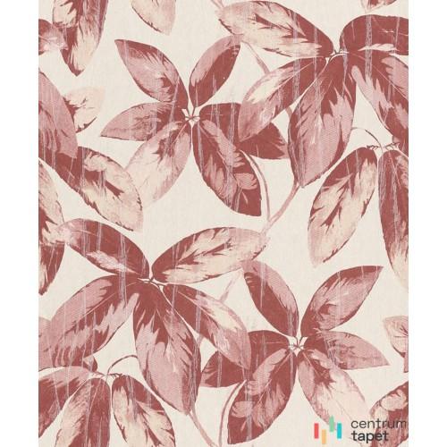 Tapeta 298634 MATERA Rasch Textil
