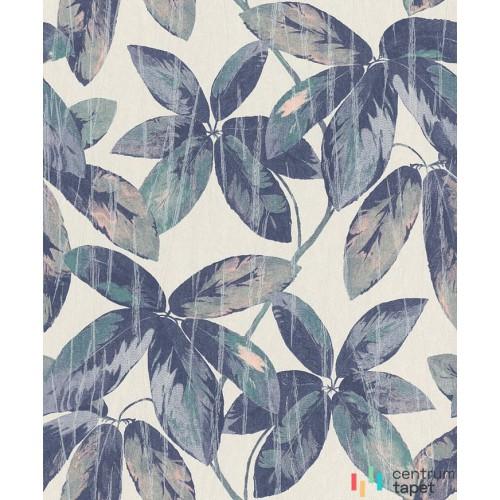 Tapeta 298641 MATERA Rasch Textil