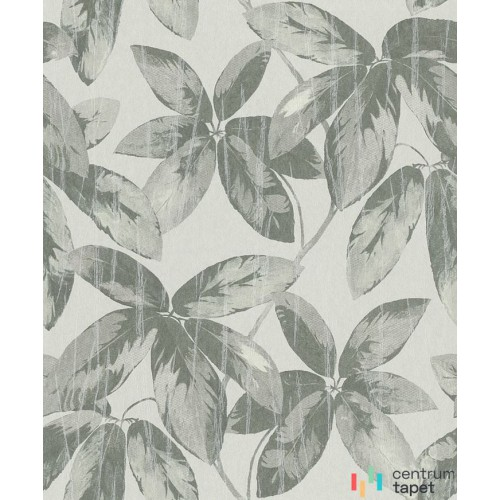 Tapeta 298665 MATERA Rasch Textil