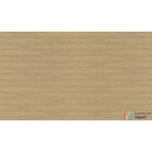 Tapeta 298672 MATERA Rasch Textil