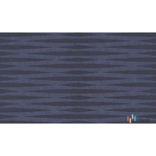 Tapeta 298696 MATERA Rasch Textil