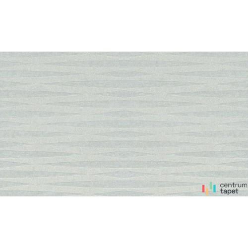 Tapeta 298726 MATERA Rasch Textil