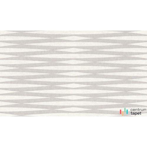 Tapeta 298733 MATERA Rasch Textil