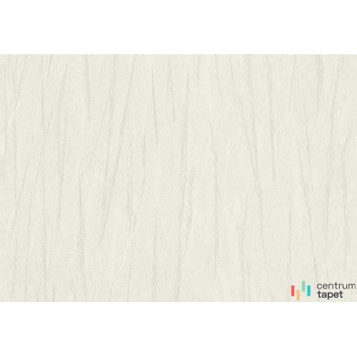 Tapeta 298795 MATERA Rasch Textil