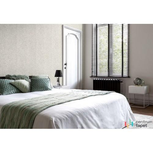 Tapeta 298801 MATERA Rasch Textil