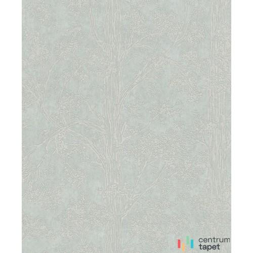 Tapeta 298825 MATERA Rasch Textil