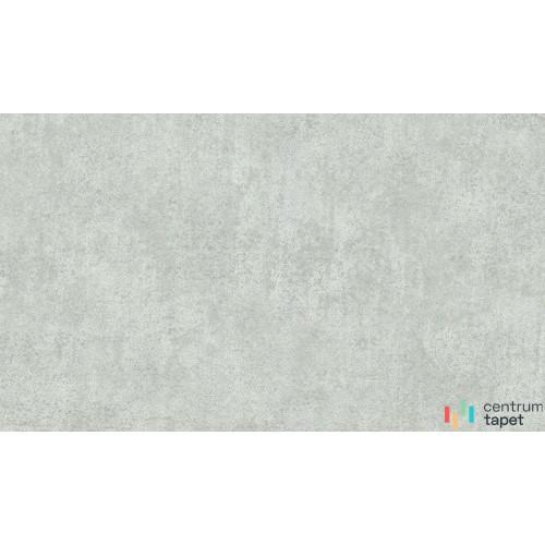 Tapeta 298832 MATERA Rasch Textil