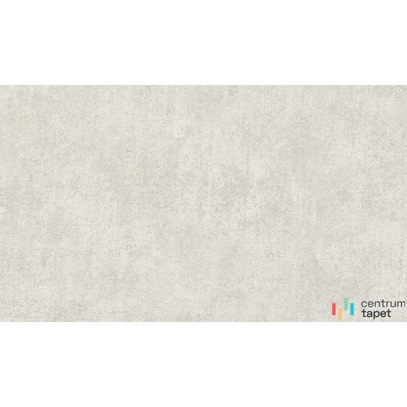 Tapeta 298849 MATERA Rasch Textil