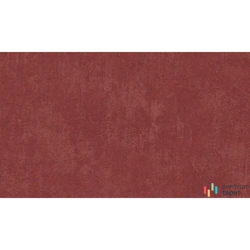 Tapeta 298856 MATERA Rasch Textil