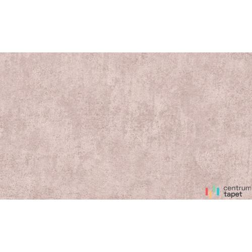Tapeta 298863 MATERA Rasch Textil