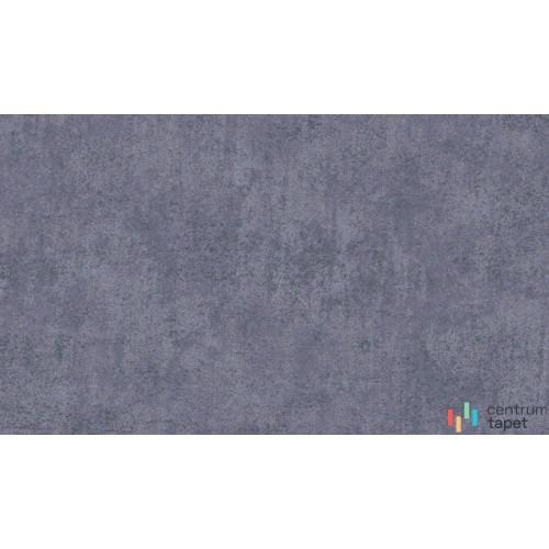 Tapeta 298870 MATERA Rasch Textil