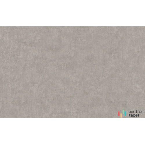 Tapeta 298894 MATERA Rasch Textil