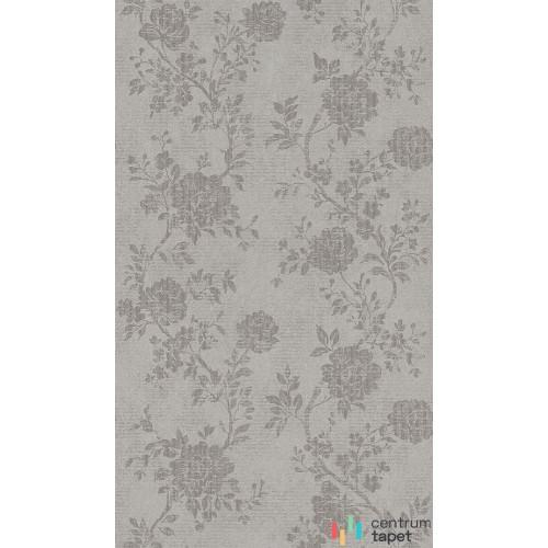 Tapeta 298900 MATERA Rasch Textil