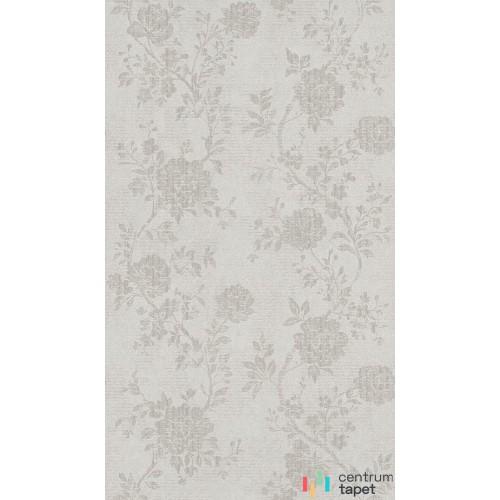 Tapeta 298917 MATERA Rasch Textil
