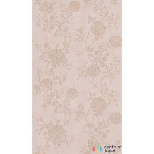 Tapeta 298924 MATERA Rasch Textil