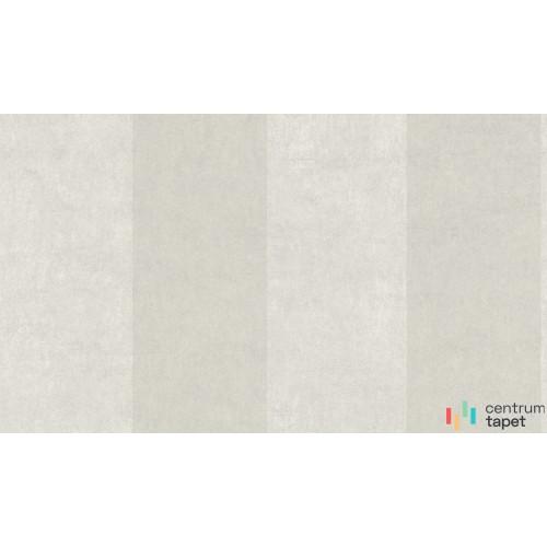 Tapeta 298955 MATERA Rasch Textil