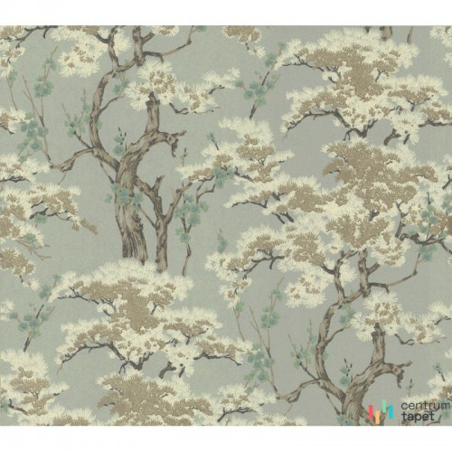 Tapeta 1602-100-02 Avington 1838 Wallcoverings