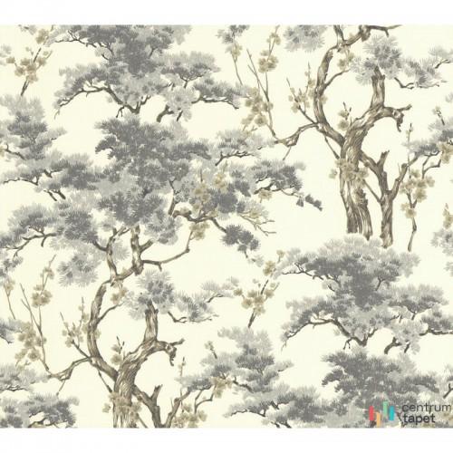 Tapeta 1602-100-04 Avington 1838 Wallcoverings