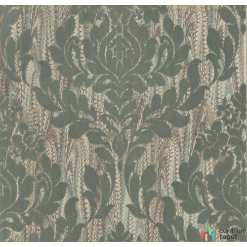 Tapeta 1602-101-02 Avington 1838 Wallcoverings
