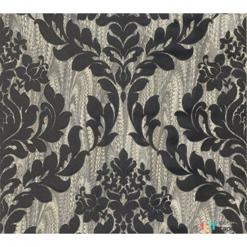 Tapeta 1602-101-04 Avington 1838 Wallcoverings