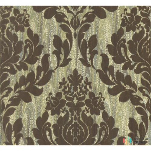 Tapeta 1602-101-05 Avington 1838 Wallcoverings