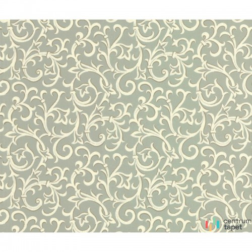 Tapeta 1602-103-02 Avington 1838 Wallcoverings