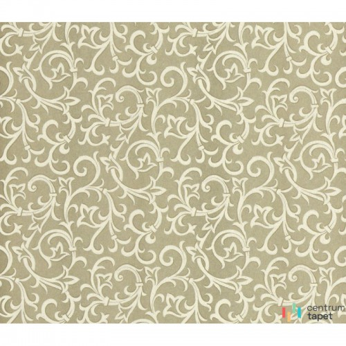Tapeta 1602-103-03 Avington 1838 Wallcoverings