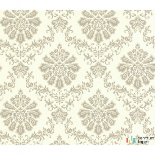 Tapeta 1602-104-04 Avington 1838 Wallcoverings
