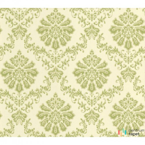 Tapeta 1602-104-05 Avington 1838 Wallcoverings