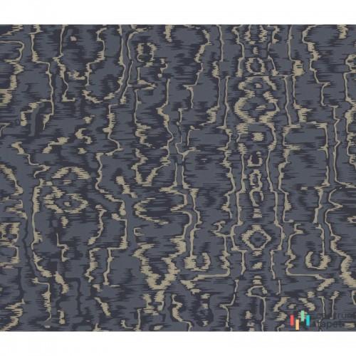 Tapeta 1602-105-06 Avington 1838 Wallcoverings