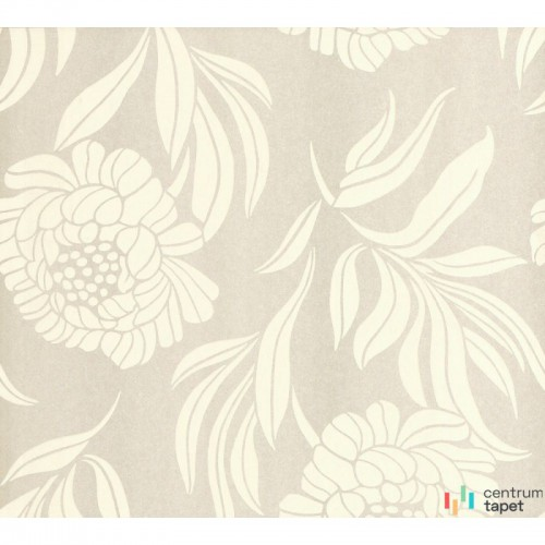 Tapeta 1602-106-01 Avington 1838 Wallcoverings