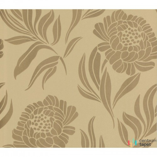 Tapeta 1602-106-03 Avington 1838 Wallcoverings