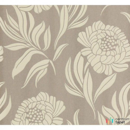 Tapeta 1602-106-06 Avington 1838 Wallcoverings