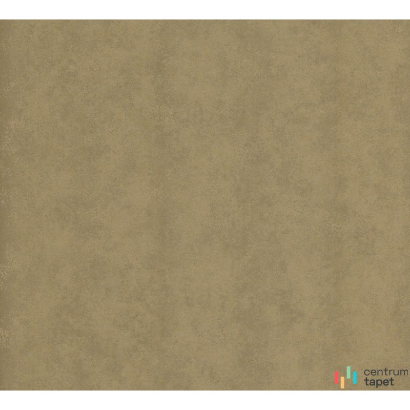 Tapeta 1602-107-03 Avington 1838 Wallcoverings
