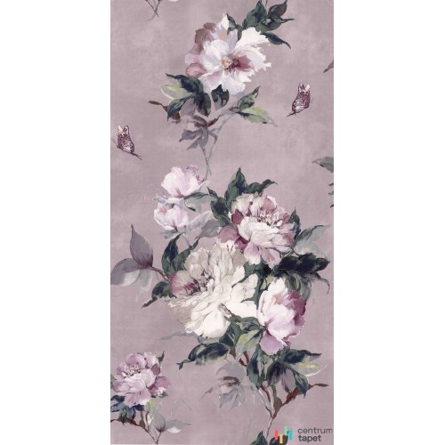 Tapeta 1703-108-02 Camellia 1838 Wallcoverings