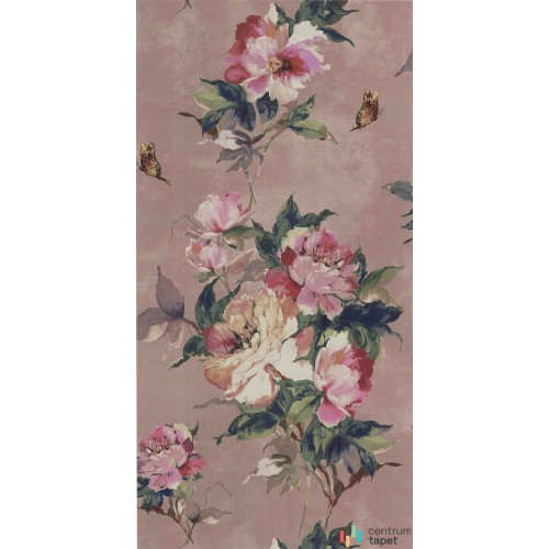 Tapeta 1703-108-03 Camellia 1838 Wallcoverings