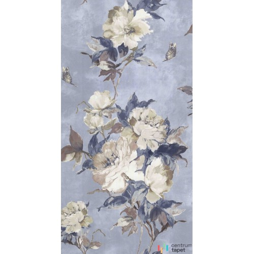 Tapeta 1703-108-04 Camellia 1838 Wallcoverings