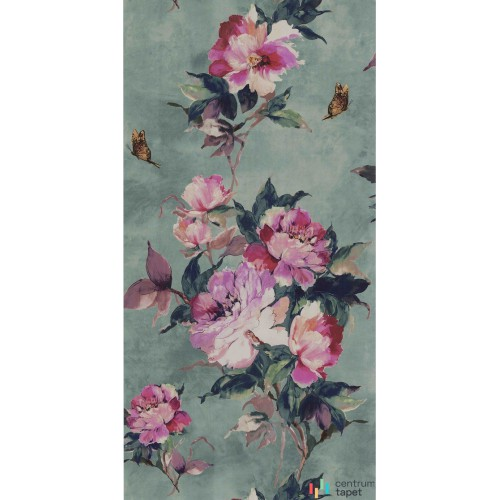 Tapeta 1703-108-05 Camellia 1838 Wallcoverings