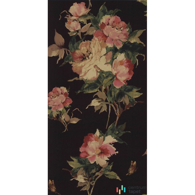 Tapeta 1703-108-06 Camellia 1838 Wallcoverings